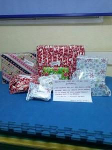 regalos_reyes_fantasia (2)