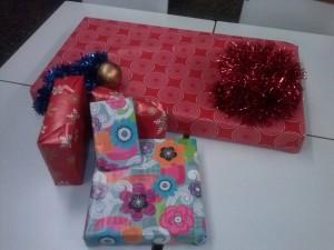 regalos_reyes_fantasia (4)