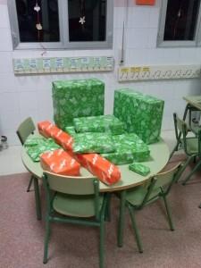regalos_reyes_fantasia (7)