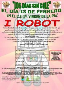 dia-sin-cole-13-febrero-yo-robot-collado-mediano
