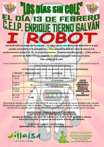 dia-sin-cole-13-febrero-yo-robot-collado-villalba
