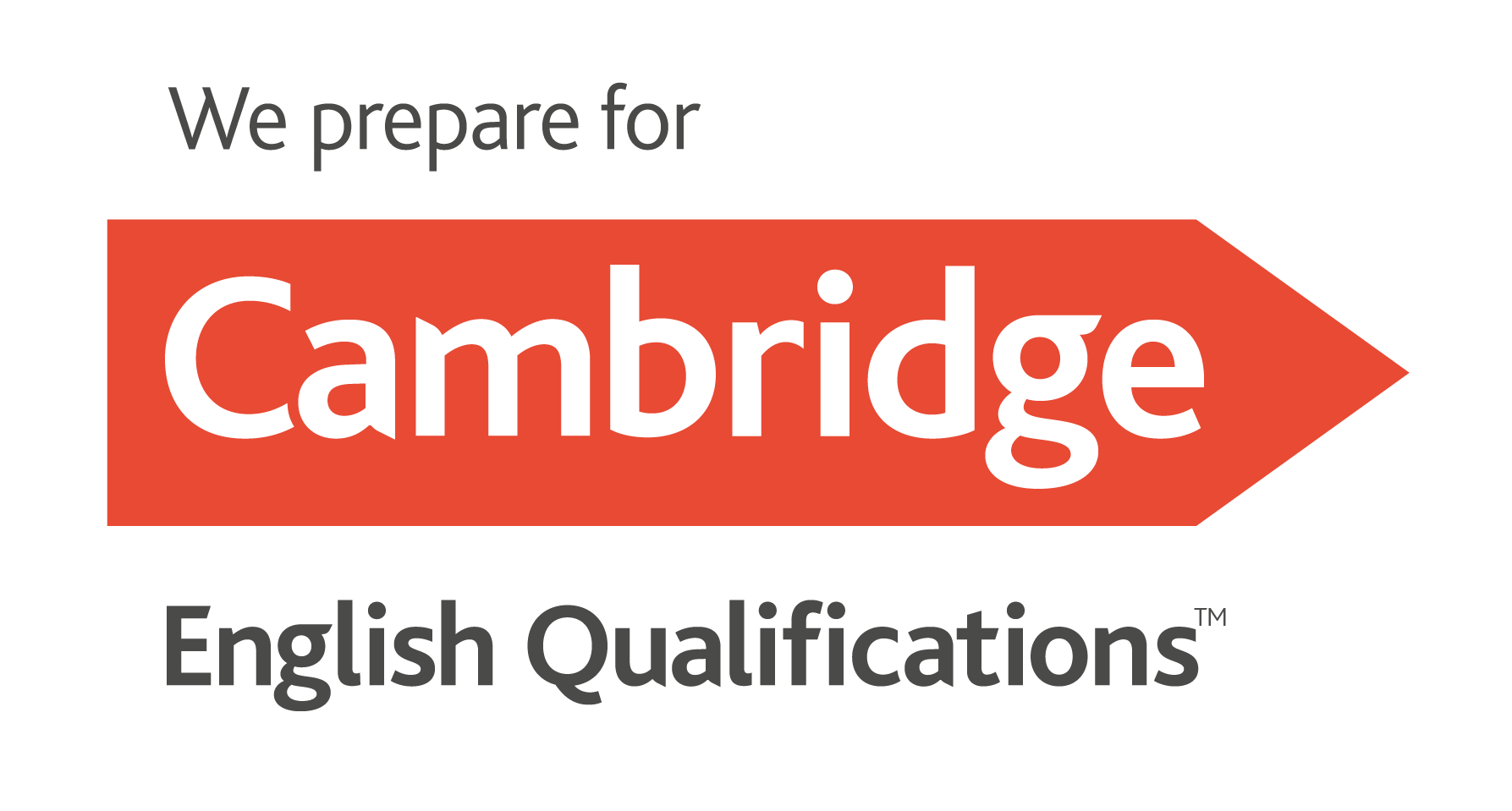logo-cambridge